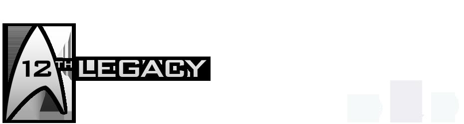 12th Legacy